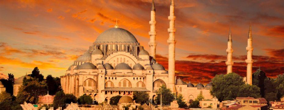 La Turquie, leader du tourisme médical : Pourquoi ?