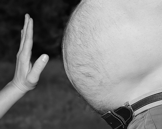 Différence entre anneau, sleeve et bypass