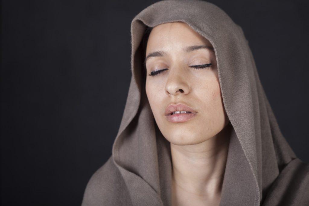 La rhinoplastie ou la chirurgie du nez : pour qui et pourquoi?