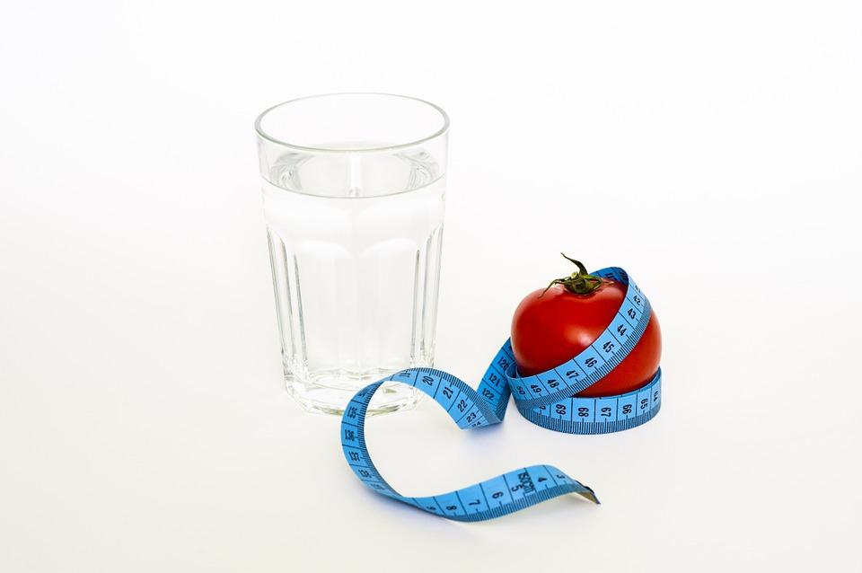 Chirurgie bariatrique et contrôle de l'obésité à long terme